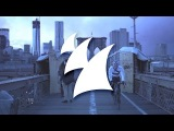 Carl Nunes &amp Jake Shanahan feat. Shaun Frank - We Are Official Music Video (2014) (HD)