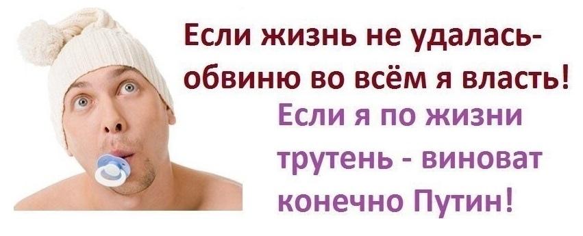 https://pp.userapi.com/c540100/v540100989/610fc/ScWnaUSi-Es.jpg