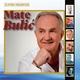 Mate Bulic - Boli Glava