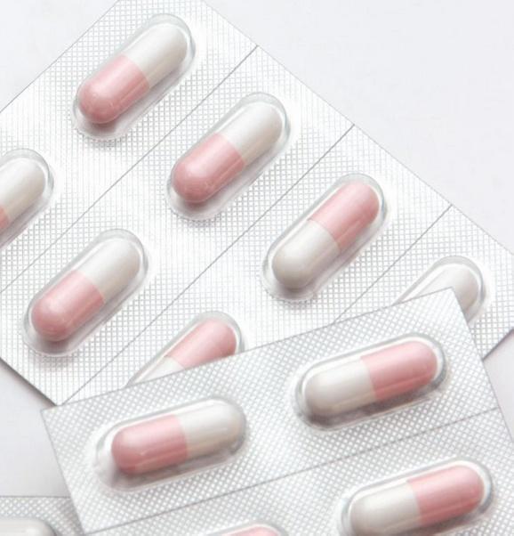 лекарства имеют побочные эффекты