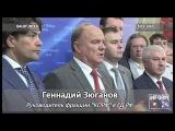 Представители думских фракций подвели итоги весенней сессии