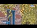 Школу и детский сад спасли от закрытия в Петровском селе