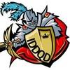 Игровое сообщество iddQd