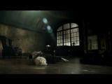 vidmo_org_Okean_Elzi_-_Objjmi_Official_Video_320.mp4