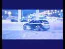 ♥ ШАНСОН - Белый снег 2018 ♥