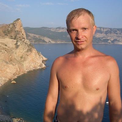 Роман Деревьев, 23 мая 1993, Дружковка, id207797085