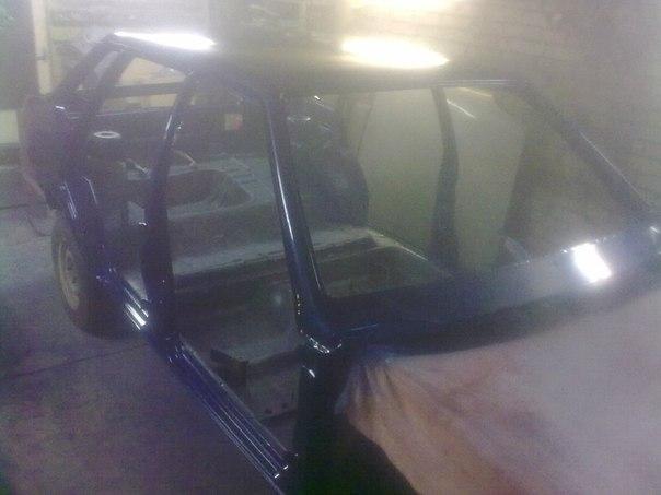 Lada 21099 J_JX7qOtQSo