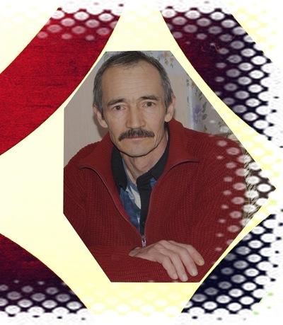 Юрий Минашкин, 13 сентября 1958, Рязань, id108896016