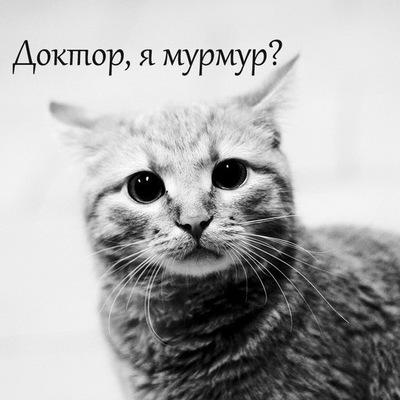 Надежда Летникова, 23 октября 1990, Ростов-на-Дону, id142949744