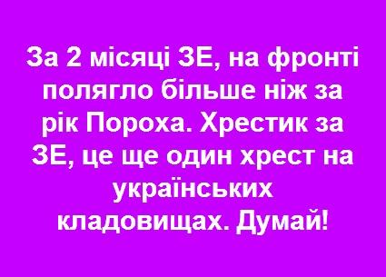"""Со времени объявления прошлого """"перемирия"""" на Донбассе погибли 49 военнослужащих, еще 307 были ранены - Цензор.НЕТ 6046"""