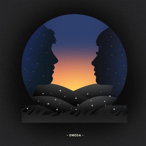 Omega альбом Omega - EP