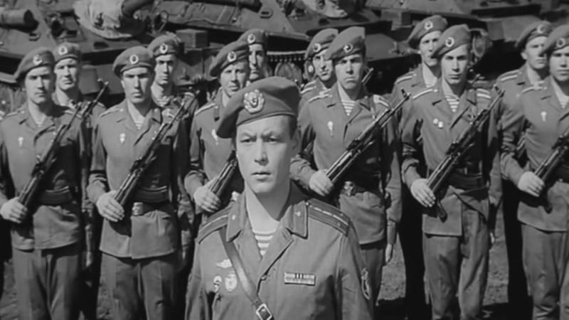 Офицеры - присвоено звание майор