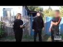 На Черниговщине полиция раскрыла убийство младенца