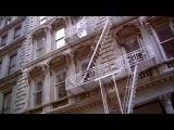 Любовный треугольник (Англ.) / 1997 / Ссылка на фильм внутри