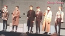 190216 GOT7 갓세븐 At Osaka Hitouch 오사카 하이타이치