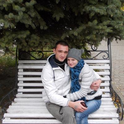 Юлия Синянская, 9 апреля , Лисичанск, id224675076