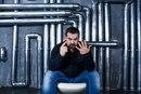 Эрик Давидович, автомобильный блогер, основатель автоклуба «smotra.ru»