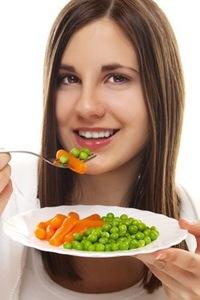 Рецепты для похудения, диетические блюда, диета   ВКонтакте 5d2f5a079ce