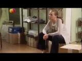 Одноклассницы 2013. Смотреть новые русские зарубежные мелодрамы фильмы 2013 года полные версии