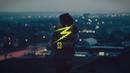 Tommee Profitt - In The End (Mellen Gi rmx) [extended]