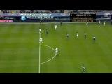Boca Juniors vs. Newells Old Boys Todos Los Goles 13-08-2013