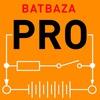 BatBaza_pro