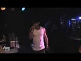 Gang Starr - Guru Freestyle f. DJ Premier &amp Big Shug