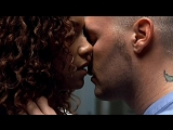 Limp Bizkit - Behind Blue Eyes (2003)