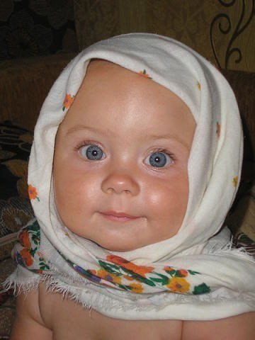 الاطفال 9QBx-hLAsYQ.jpg