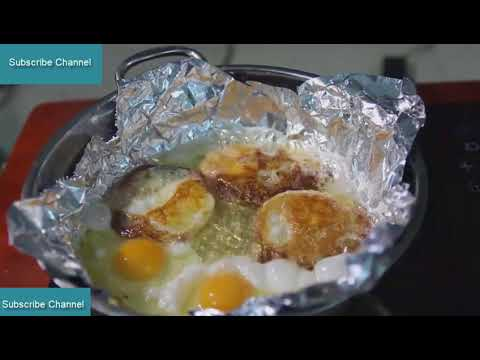 Life Hacks Awesome 11 Aluminium Foil Tricks If You Need To Learn Watch This Video