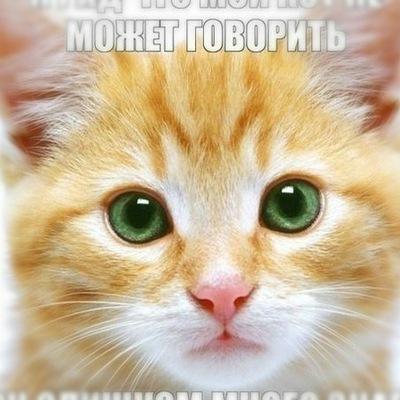 Зоя Илларионова, 7 января , Новочебоксарск, id202772668