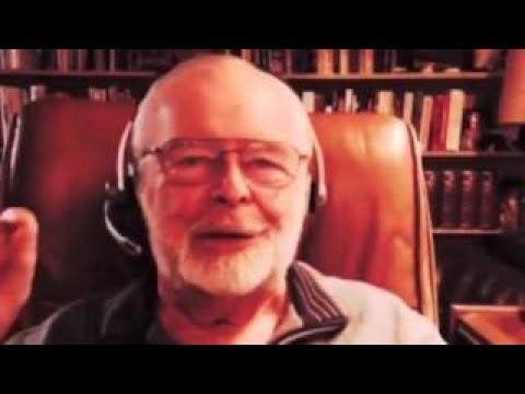 CENTRAL BANK vesves FEDERAL RESERVE SYSTEM Financial Secrets Exposed Full Documentary