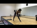 Stretch STRONG by zumba