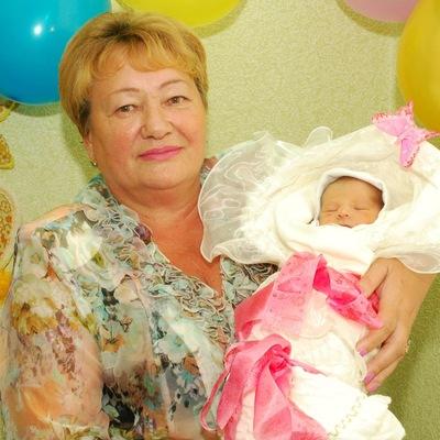 Тамара Мазалова, 2 февраля , Севастополь, id181652877