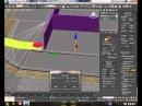 Швидке моделірування локації (GTA PISCHANKA)