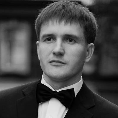 Вячеслав Лучков, 7 июня , Петропавловск-Камчатский, id2171677