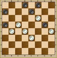 Puzzle 1081 -  Agua75 M1YSKUfuy-0