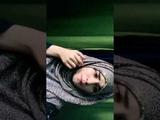 @ada-khan/ya habibi aribic song /bollywood lates comedy very funny and latest video