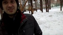 Отзыв о Верёвочном парке ПАУТИНА Казань