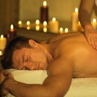 Ирина эротический массаж тольятти пизды