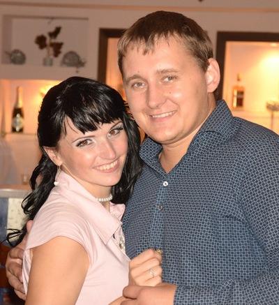 Виктория Алексеевна, 7 августа , Москва, id10786434