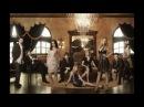 Blue Bloods Cast (Gossip Girl Style)
