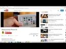 Как продавать массово -Видеоурок №4 - Михаил Яремчук