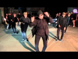 Black Star Mafia - Туса (choreography: Jenya Naumovich, Maria Kolotun, Vadim Kulida) FREEWAY DANCE CENTRE