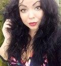 Мария Зайцева фото #44