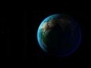 Hohle Erde - Fiktion oder Realität - Ist die Erde hohlTeil 16 von 29 / Olaf Jansen 1 von 3