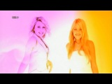 Potential Break Up Song - Aly & Aj | Full HD |