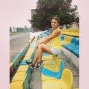 Лєна Ігнатішина фото #19