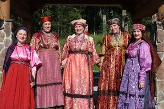 Ижемский Центральный Дом Культуры им. В.Осокина | Ижма