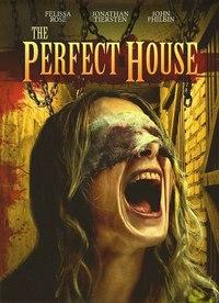 Идеальный дом (2012)